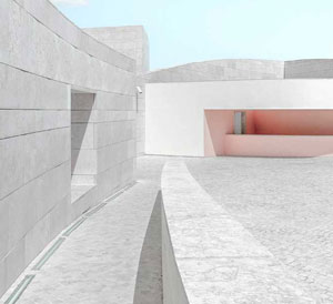 Marble Amp Granite Quartz Worktops Fireplaces Amp Stoves